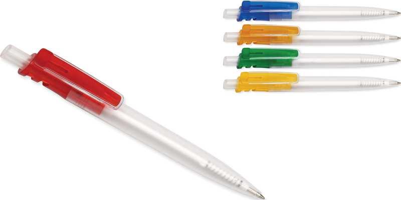 Długopis 0216XTI