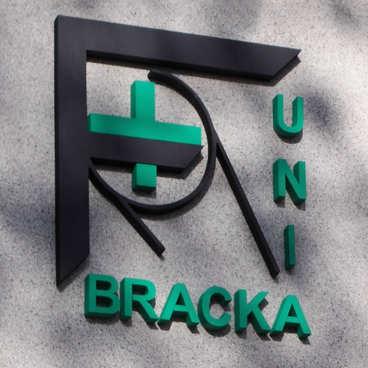 Górniczy Zespół Lecznictwa Ambulatoryjnego w Rudzie Śląskiej Fundacji Unia Bracka