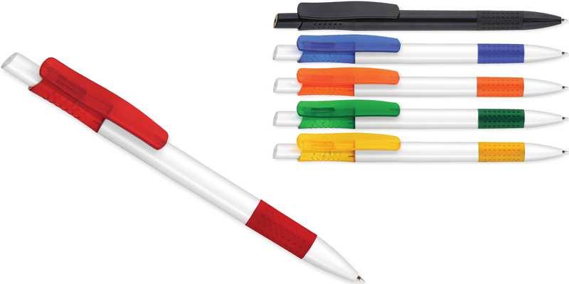Długopis 0225XTXZI