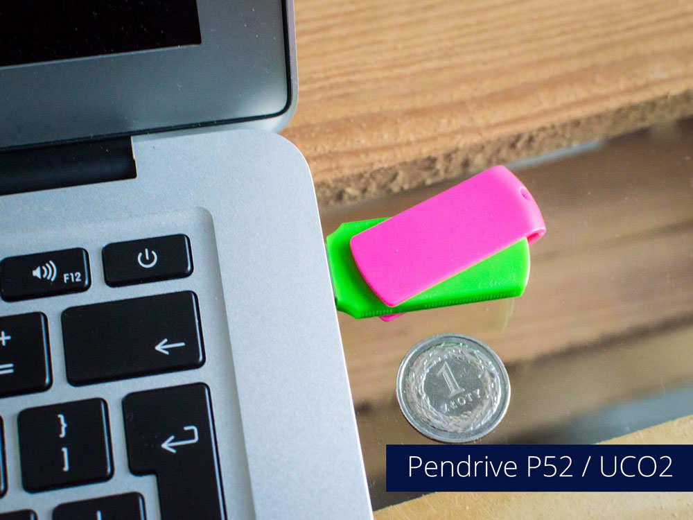 Pendrive P52