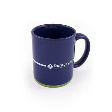 Doradcy24