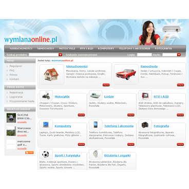 wymianaonline.pl