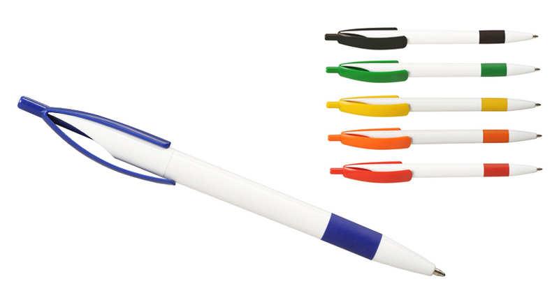 Długopis 0255XZI