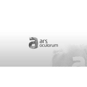 Ars oculorum