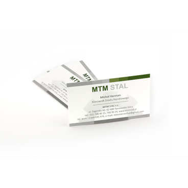 MTM Stal