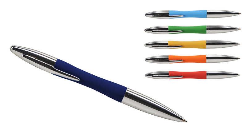 Długopis 0433YI