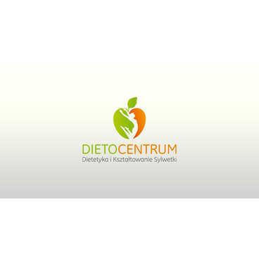 DietoCentrum
