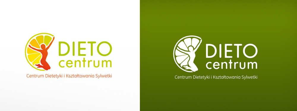 Kolejne propozycje logo