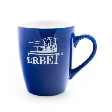 ERBET, Nowy Sącz