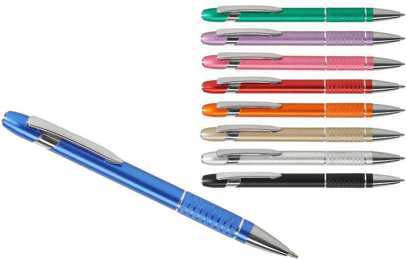 Długopis 0442YI