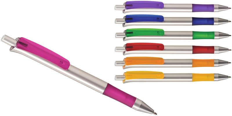 Długopis 0448XI