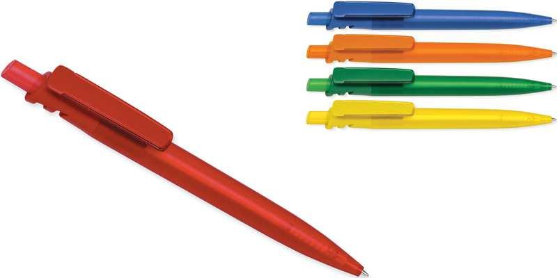 Długopis 0219XTI
