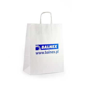 BALNEX Sp. z o.o