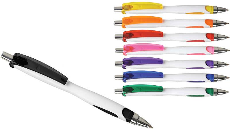 Długopis 0447XZI