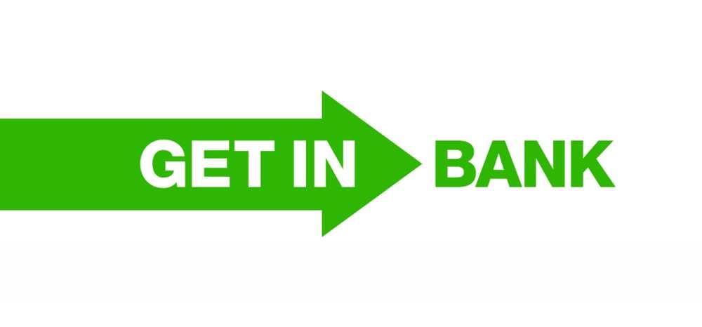 nowe logo i identyfikacja wizualna getin banku � blog � vert
