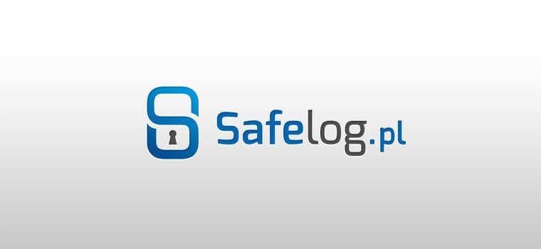 Safelog.pl