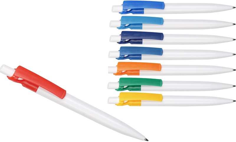 Długopis 0203XI