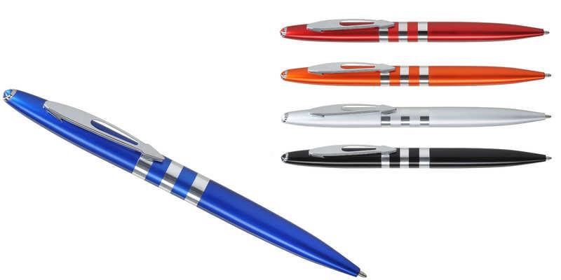 Długopis 0443YI