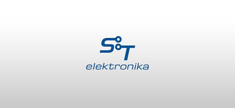 ST Elektronika