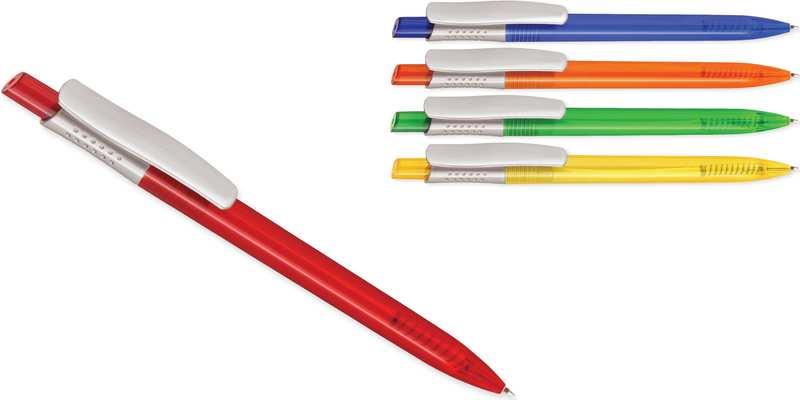 Długopis 0220XTXI