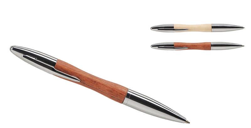 Ołówek 0434YECOI