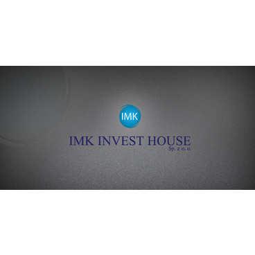IMK Invest House