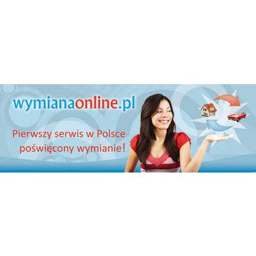 Jolanta Pawłowska Grupa Online