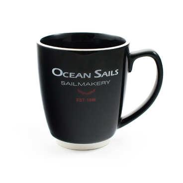 Ocean Sails, Kamienica Królewska