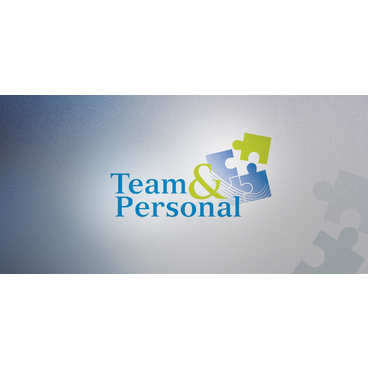 Team & Personal