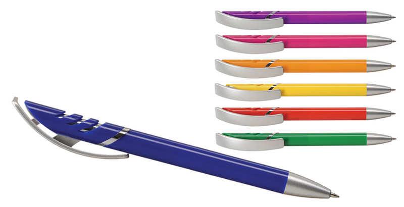 Długopis 0226XII