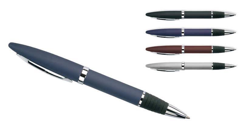 Długopis 0253YI