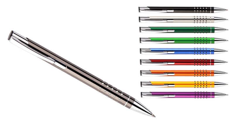 Długopis 0257YZI