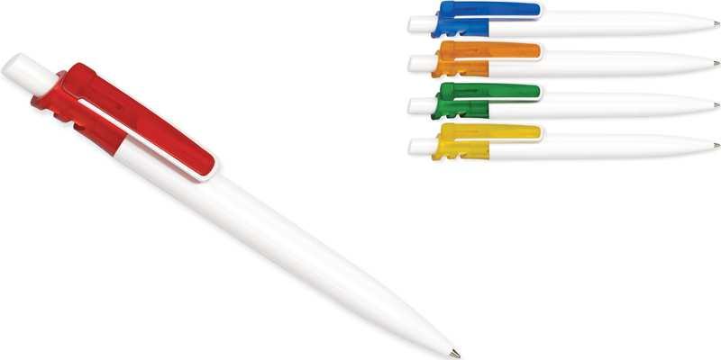 Długopis 0214XTXI