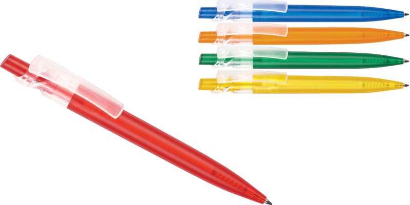 Długopis 0206XTI