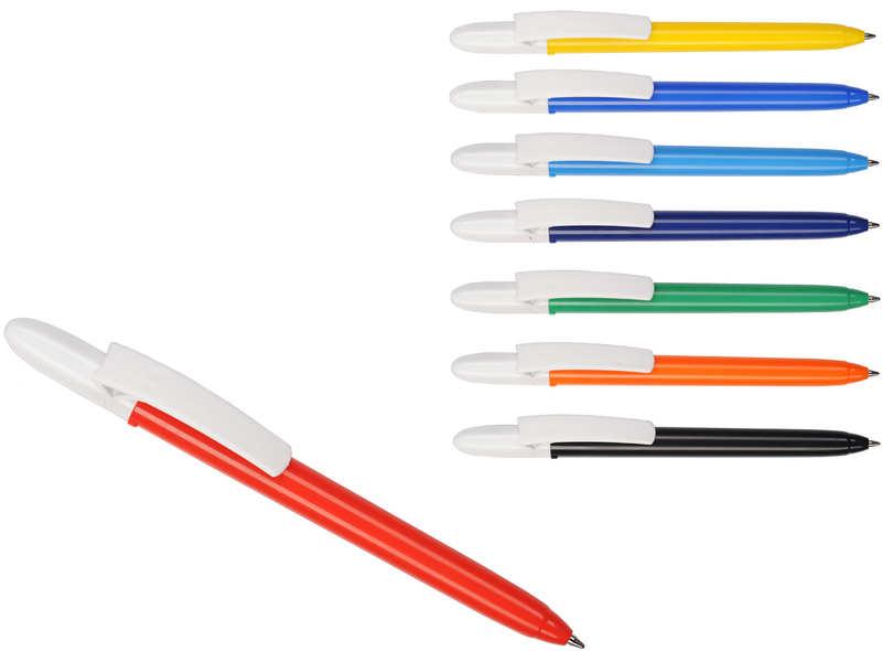 Długopis 0292XI