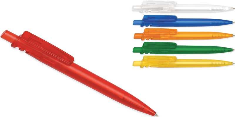 Długopis 0211XTI