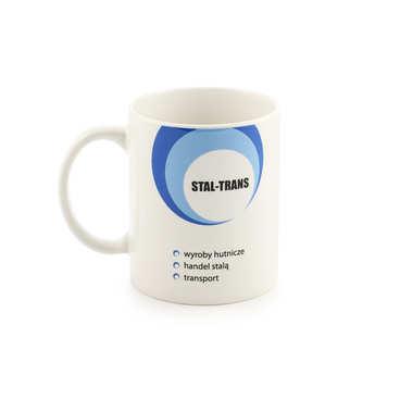 STAL-TRANS