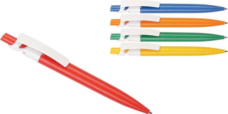 Długopis 0207XI