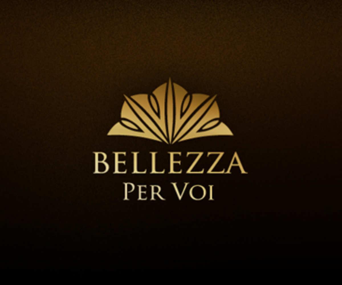 Chorzów dla Bellezza Per Voi