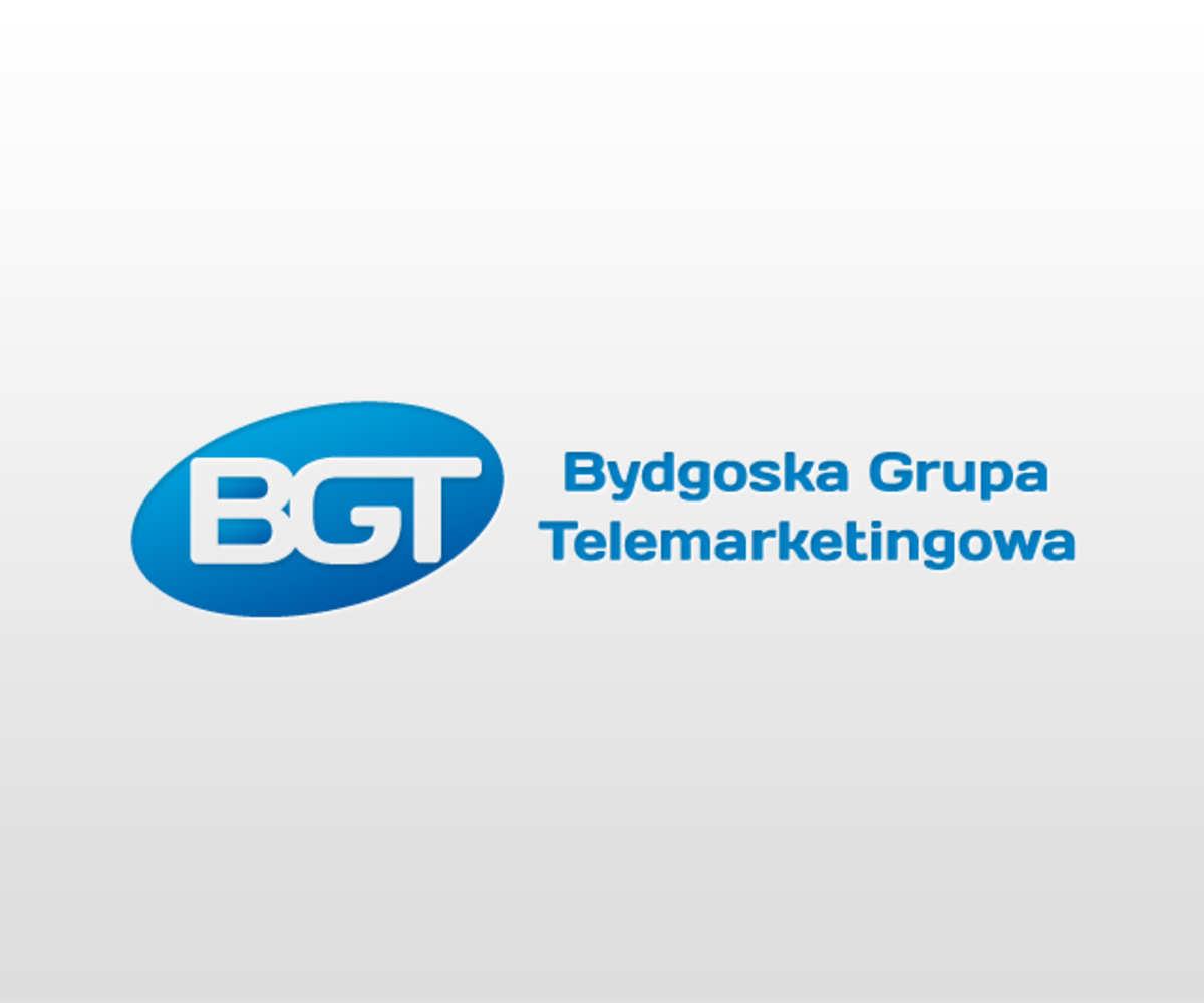 Bydgoszcz dla BGT