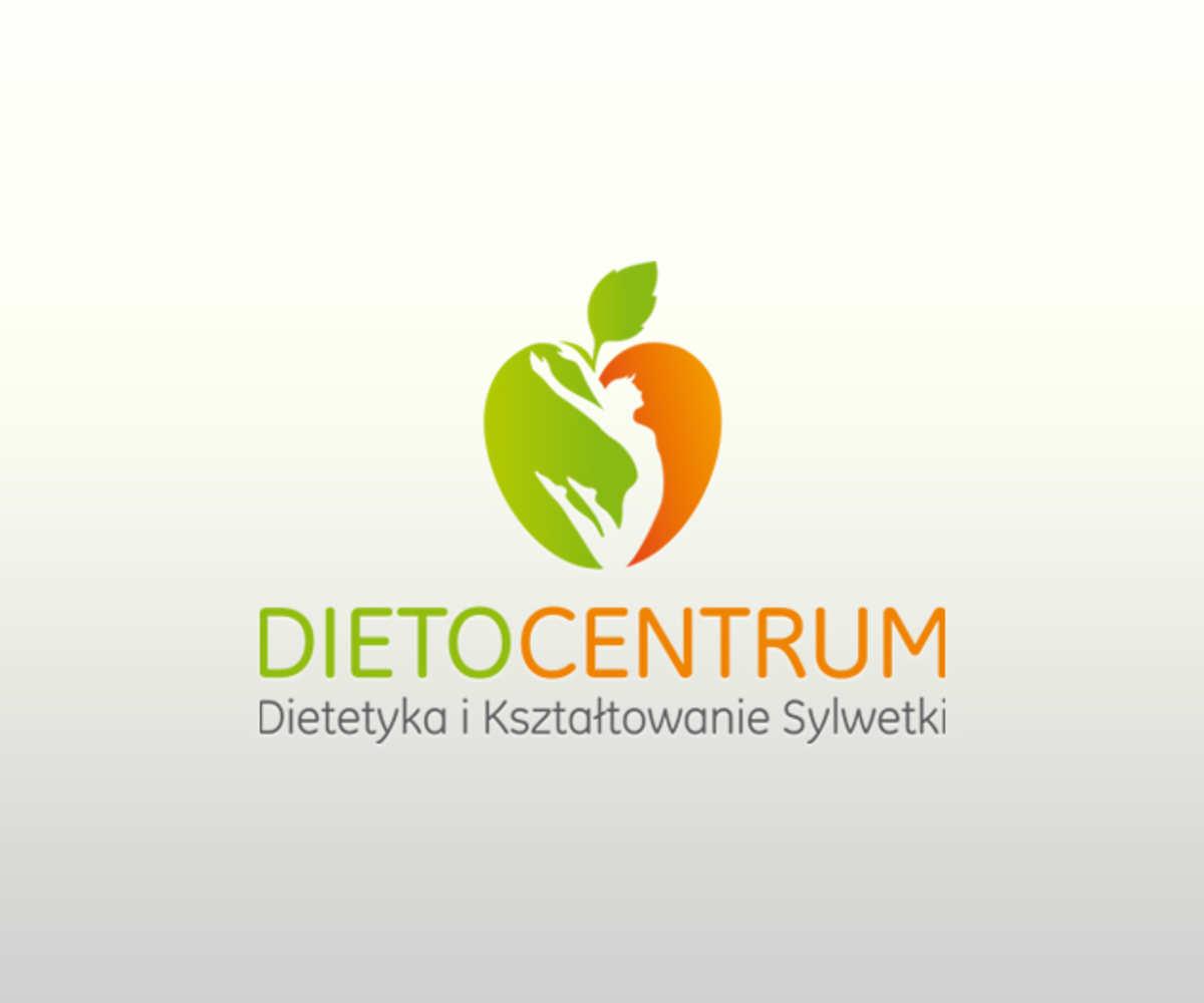 Katowice dla DietoCentrum