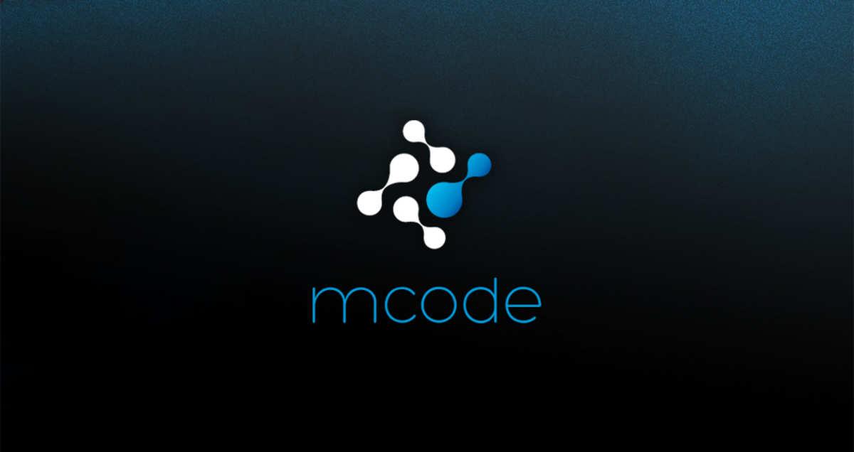 Kielce dla MCODE