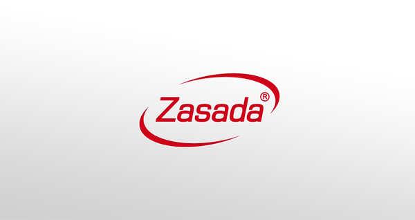 Projektowanie logo Piekary Śląskie dla ZASADA