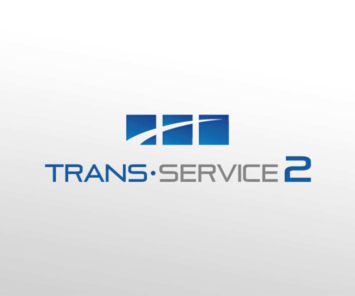 Czeladź dla Trans Service 2