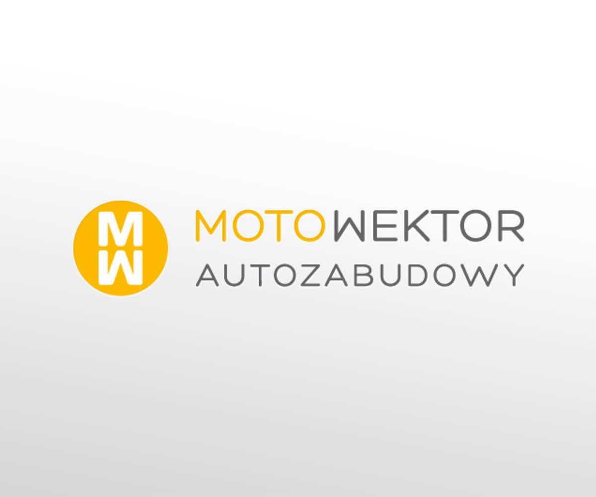 Bielsko-Biała dla MotoWektor