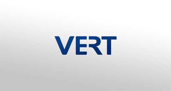 Projektowanie logo Piekary Śląskie dla VERT