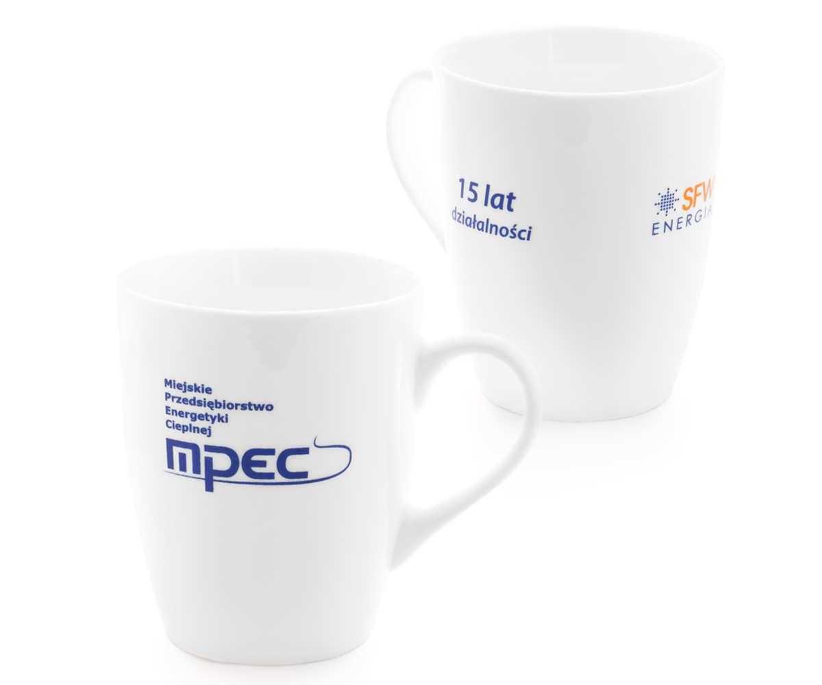 Nowy Sącz dla MPEC