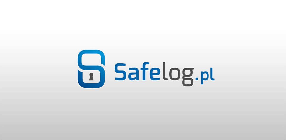 Miasto Bezpieczne ;) dla Safelog.pl