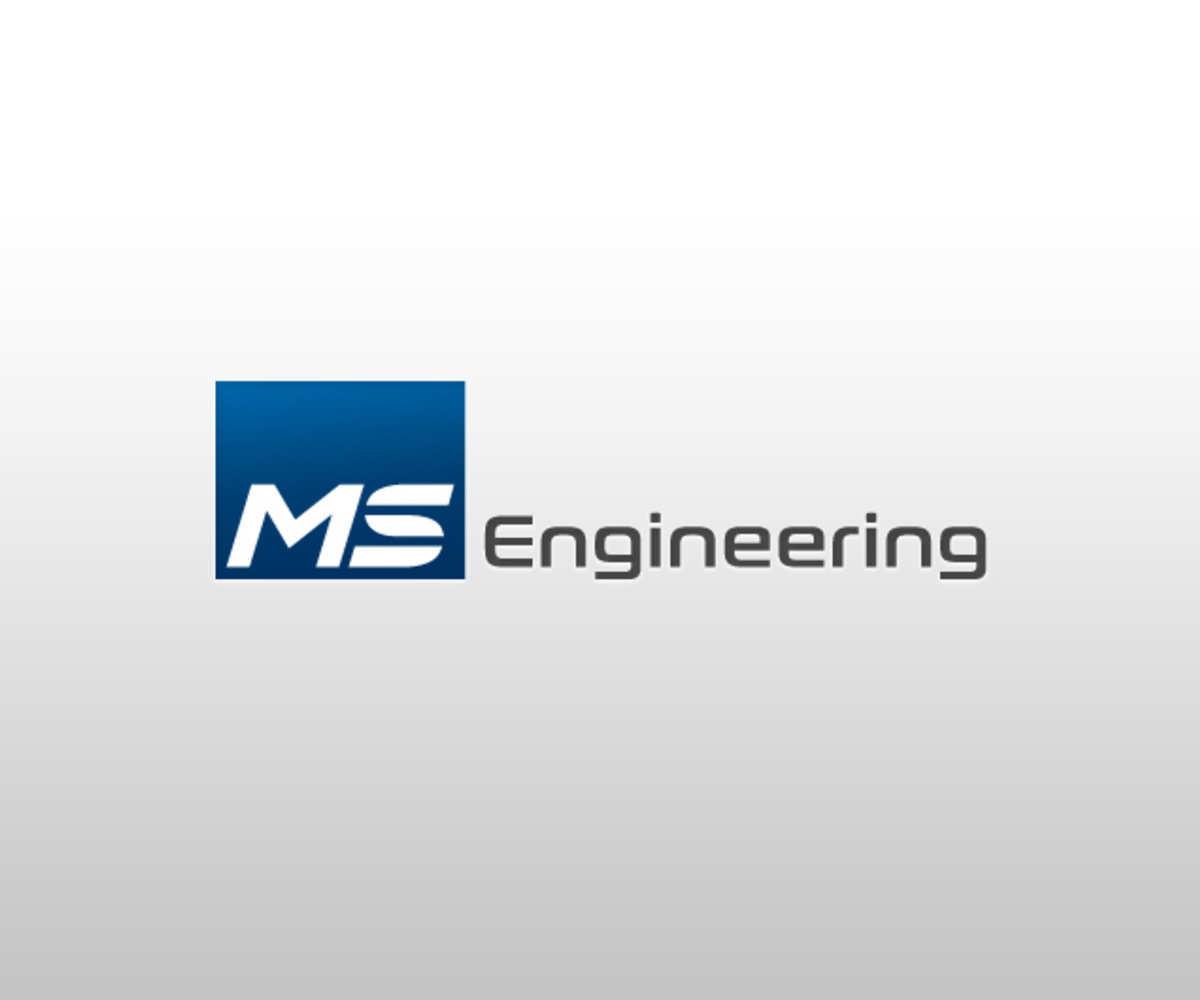 Biała dla MS Engineering