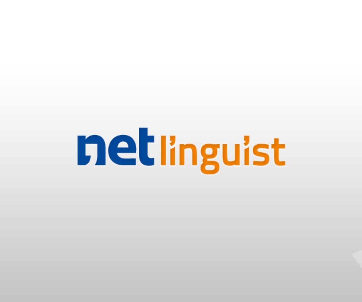 Bytom dla netlinguist